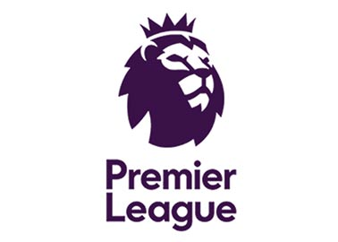 Betting tips for Premier League matches - 12.05.2017