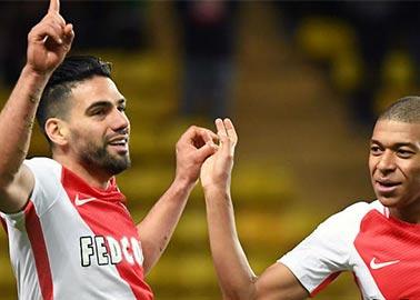 Betting tips for AS Monaco vs St. Etienne - 17.05.2017