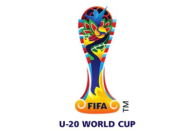 Betting tips - World Cup U20 last 16 round - 30.05.2017