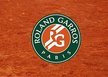 Roland Garros - Free Betting Tips - 03.06.2017