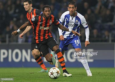 Arouca vs FC Porto Betting Tips » 10.03.2017