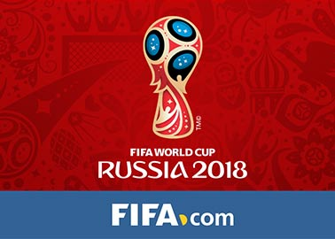 Free Betting Tips for Serbia vs Wales - 11.06.2017