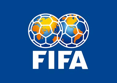 Free Betting Tips for France vs England - 13.06.2017