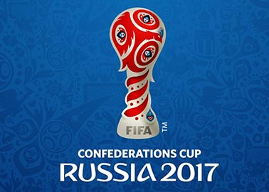 Betting tips for Mexico vs Russia - 24.06.2017