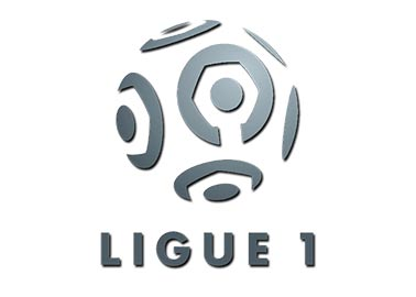 Betting tips for Lyon vs Monaco - 13.10.2017