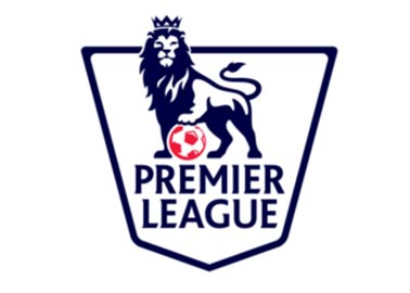 Liverpool vs Manchester United Tips - 14.10.2017