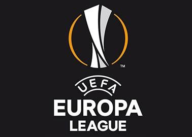 Betting tips for UEFA Europa League - 02.11.2017