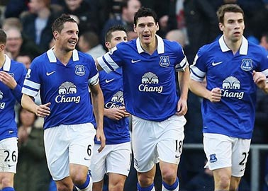 Everton vs Hull City Betting Tips » 18.03.2017