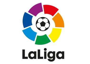 Betting tips for Leganes vs Real Madrid - 18.01.2018
