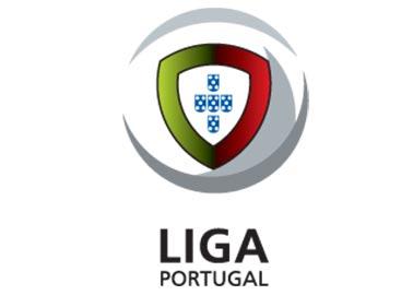 Betting tips for FC Porto vs Tondela - 19.01.2018
