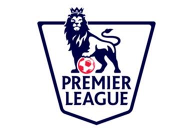 Betting tips for Stoke vs Everton - 17.03.2018