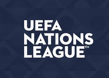 Betting tips for Norway vs Slovenia - 13.10.2018