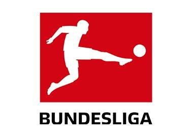 Betting tips for Stuttgart vs Frankfurt - 02.11.2018