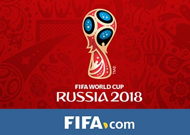 Montenegro vs Poland Betting Tips » 26.03.2017