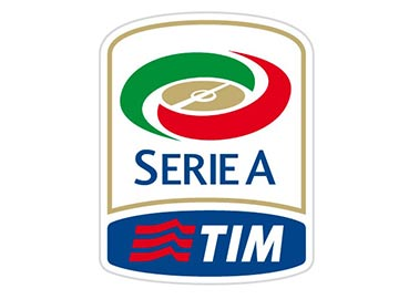 Betting tips for Juventus vs Chievo - 21.01.2019