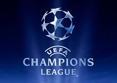 Betting tips for Ajax vs Real Madrid - 13.02.2019