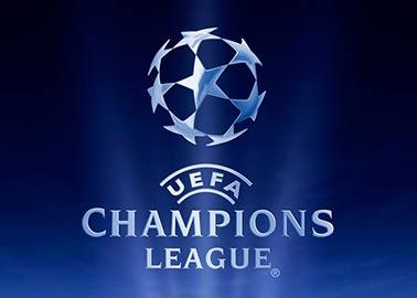 Betting tips for Liverpool vs Bayern - 19.02.2019